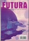 Futura - broj 88 - Mihaela Velina, Harry Turtledove, Mike Resnick, Marin Medić