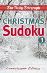 Daily Telegraph Christmas Sudoku 'Connoisseur Edition' - Telegraph Group Limited