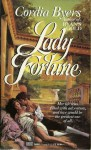 Lady Fortune - Cordia Byers