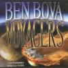 Voyagers - Ben Bova, Stefan Rudnicki, Ben Bova, Inc. Blackstone Audio