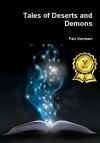 Tales of Deserts and Demons - Faiz Kermani