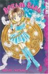 Dream Saga, Vol. 03 - Megumi Tachikawa