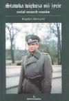 Stawka większa niż życie - Bogdan Bernacki, Ignacy Gogolewski