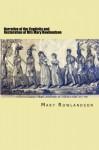 Narrative of the Captivity and Restoration of Mrs Mary Rowlandson - Mary Rowlandson, Hannah Wilson
