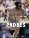 San Diego Padres: NL West - Richard Rambeck