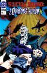 Suicide Squad (1987-) #57 (Suicide Squad (1987 - 1992)) - John Ostrander, Kim Yale, Geof Isherwood