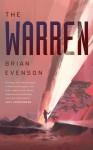 The Warren - Brian Evenson