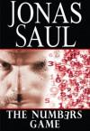 The Numbers Game - Jonas Saul