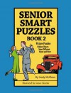Senior Smart Puzzles Book 2 - Lindy McClean