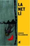 Lanetli - Chuck Palahniuk