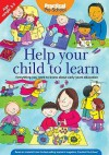Help Your Child to Learn - Cathy Hughes