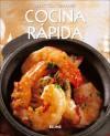 Cocina rapida - Murdoch Books, Almudena Frutos Velasco