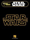 Star Wars E-Z Play Today Volume 12 - John Williams