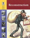 Reconstruction - Michael V. Uschan