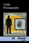 Child Pornography - Stefan Kiesbye