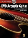 Acoustic Guitar - Chad Johnson, Doug Boduch, Mueller Mike