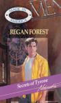 Secrets of Tyrone - Regan Forest