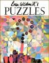Puzzles - Brian Wildsmith