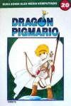 Dragon Pigmario Vol. 20 - Shinji Wada