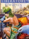 Liberatore's Women - Tanino Liberatore