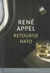 Retourtje Hato - René Appel