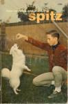 Spitz - Ernest H. Hart, Herbert R. Axelrod