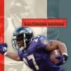 Super Bowl Champions: Baltimore Ravens - Aaron Frisch