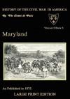 Maryland - Comte De Paris