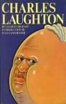 Charles Laughton - Charles Higham, Elsa Lanchester