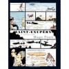 Saint Exupéry: L'ultimo volo - Umberto Eco, Hugo Pratt