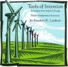 Tools of Intention:Eleven Fundamental Exercises, CD - Stephen Lankton