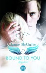 Bound to You: Requiem - Jamie McGuire, Frauke Meier