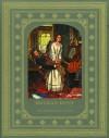 Holman Hunt and the Pre-Raphaelite Vision - Katharine Lochnan, Carol Jacobi