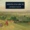 Middlemarch - George Eliot, Maureen O'Brien
