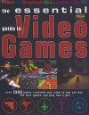 Essential Guide To Videogames - Future Magazines
