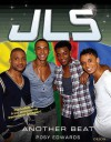Jls: Another Beat. Posy Edwards - Posy Edwards