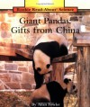 Giant Pandas: Gifts from China - Allan Fowler