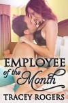 Employee of the Month - Tracey Rogers