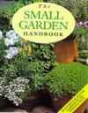 The Small Garden Handbook (Gardenng) - Gay Search