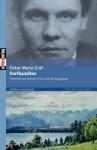 Dorfbanditen - Oskar Maria Graf