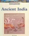 Ancient India - Don Nardo