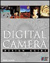 Digital Camera Design Guide, with CD - Peter G. Aitken