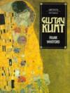 Gustav Klimt - Frank Whitford