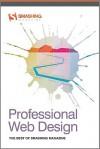 Smashing Professional Web Design - Smashing Magazine