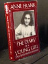 The Diary of a Young Girl - Eleanor Roosevelt