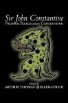 Sir John Constantine - Arthur Quiller-Couch