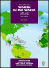 The State of Women in the World Atlas (Penguin Reference) - Joni Seager