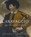 Caravaggio and his Followers in Rome - David Franklin