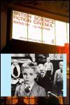 British Science Fiction Cinema - I.Q. Hunter