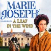 A Leaf in the Wind - Marie Joseph, Marie Joseph, Random House AudioBooks